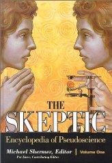 skeptic sm