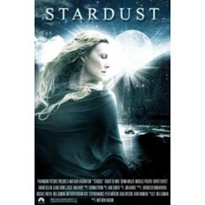 Stardust movie crop