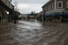 san anselmo flood