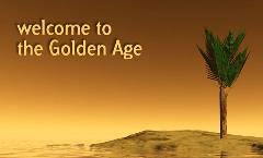 golden age sm