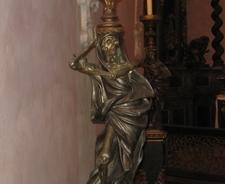 IMG skeleton abbey