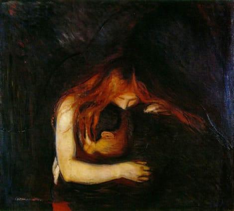 The-Vampire-Munch